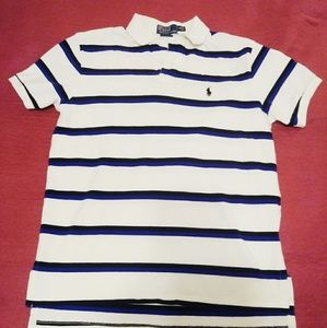Polo by Ralph Lauren Mens Size Large